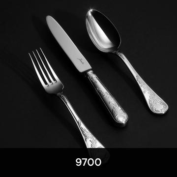 9700 Serisi
