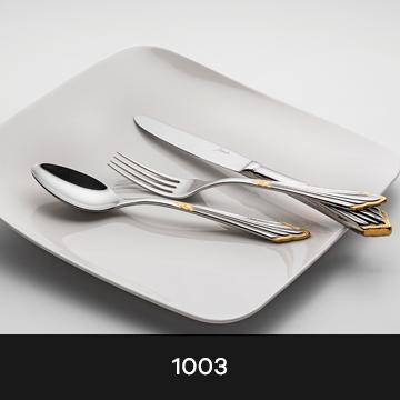1003 Serisi