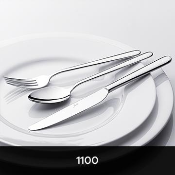 1100 Serisi