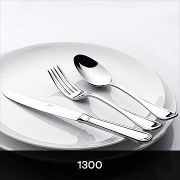 1300 .Serisi