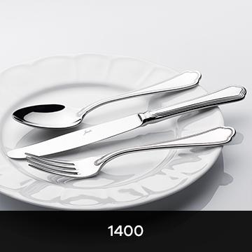 1400 Serisi