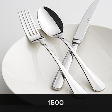 1500 Serisi