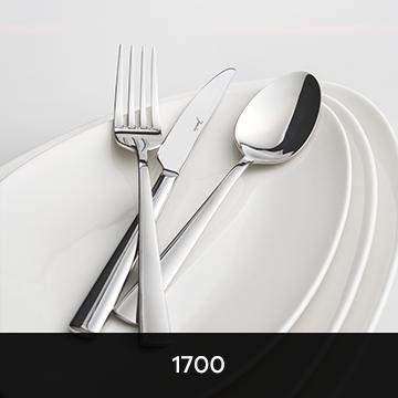 1700 Serisi