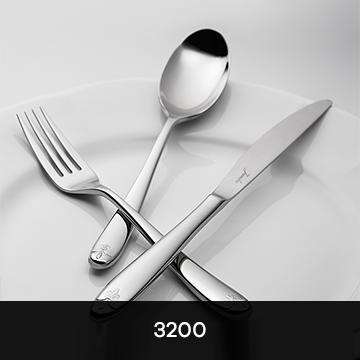3200 Serisi