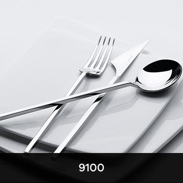 9100 Serisi