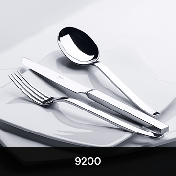 9200 Serisi