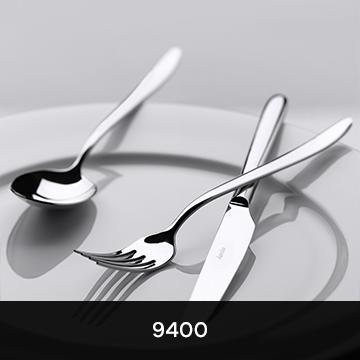 9400 Serisi