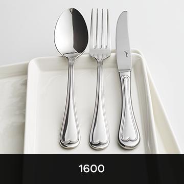 1600 Serisi