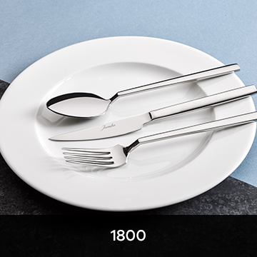 1800 Serisi