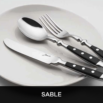 Sable Serisi