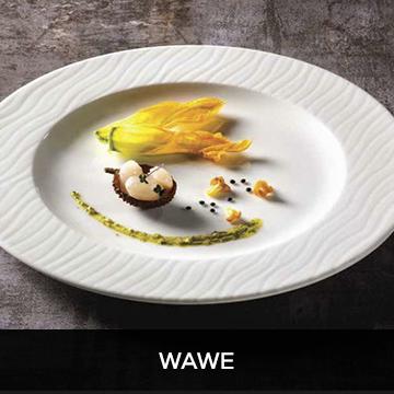 Wave Serisi