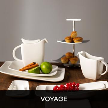 porselen-grubu/life-style-hotel-restaurant-grubu-/voyage-serisi