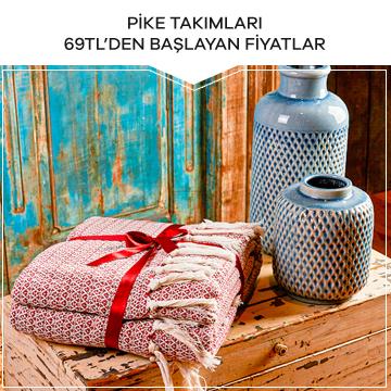 Pikeler