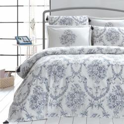 Yatak Odasi Karaca